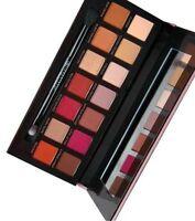 Anastasia Beverly Hills Modern Renaissance Eyeshadow Palette NEW BOX AUTHENTIC