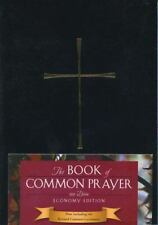 The Book of Common Prayer 1979 (2008, Hardcover) - FREE SHIPPING!