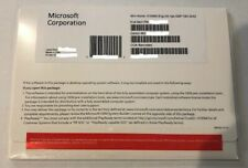 Microsoft Windows 10 Home 64 BIT DVD FULL Version +COA Product Key NEW SEALED