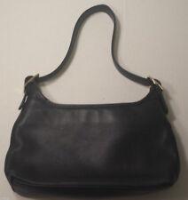 Giani Bernini Napa Leather women hobo bag Handbag
