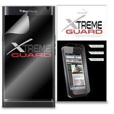 Genuine XtremeGuard LCD Screen Protector Skin For BlackBerry Priv (Anti-Scratch)