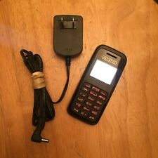 Alcatel Prepaid Burner Phone AT&T Straight Talk Mint Sim Cell One Touch