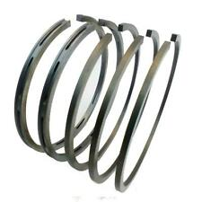 Piston Ring Set for Bmw R67/2, R67/3, R68 Motorcycle (73.5mm) [#00000000840]