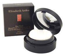 Elizabeth Arden Pure Finish Mineral Powder Foundation SPF 20 04 100% Authentic