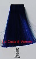 Tinta colore per Capelli senza Ammoniaca Gold Activator 20vol Fanola 100ml 150ml