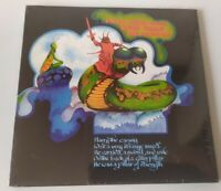 CD Into Your Ears Pete Dello And Friends New Sealed 2009 Psych Repertoire