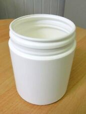 Kunststoffdosen mit Clipsverschluss, 750 ml