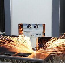 Fibre laser & HD XPR Plasma cutting service 0.5mm to 50mm custom parts profiling