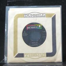 """The Mamas And The Papas - Step Out / Shooting Star 7"""" VG+ D-4301 Vinyl 45"""