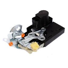 New REAR Left Door Lock Actuator 15110651 FOR 1999-2007 Silverado Sierra