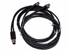 SMA Power Balancer Verbindungskabel *PBL-YCABLE-10*