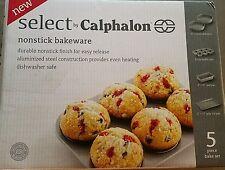 Select By Calphalon 5 Pc. Bake Set