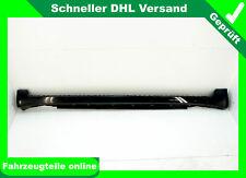 Seitenschweller links Audi A4 B6, 8E0853859