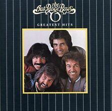 The Oak Ridge Boys, Oak Ridge Boys - Greatest Hits [New CD]