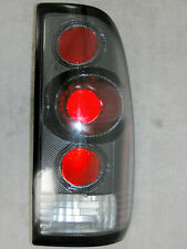APC 404130TLR EURO STYLE TAILLIGHT FORD