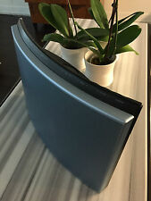 Bang & Olufsen B&O BeoSound 1 CD Tuner ICE BLUE GRILLE | Ships Internationally