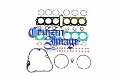 BENELLI 900 SEI 6 CYLINDER ENGINE GASKETS SET CI-50170GS
