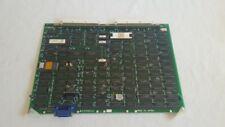 Mitsubishi Board FX702C