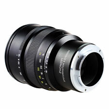 Unbranded Camera lens for Sony