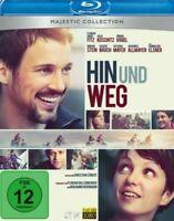 Hin und weg Blu Ray NEU + OVP