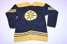 Youth Boston Bruins YL Vintage Jersey Rawling