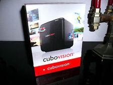 Cubovision video registratore digitale terrestre hard disk 250gb DTT recorder