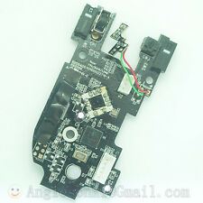 Razer Naga 2012 Mouse Motherboard Replacement Parts/ keep in repair