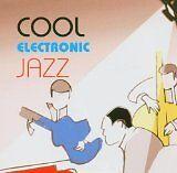 MISS JACKSON, GREEN & BROWN... - Cool electronic jazz - CD Album