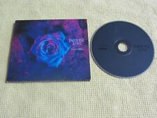 Paradise Lost Forever Failure 1995 CD Single (cdkut 169) Rock Death Metal