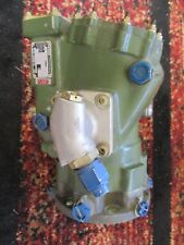 Vickers (Eaton) Hydraulic Pump Skydrol - Refurbished / Overhauled