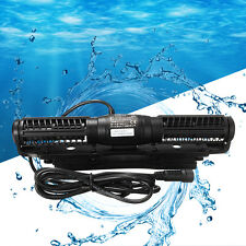 Jebao Cross-Flow Wave Pump CP-40 Maker Wavermaker Aquarium Fish Reef Coral US