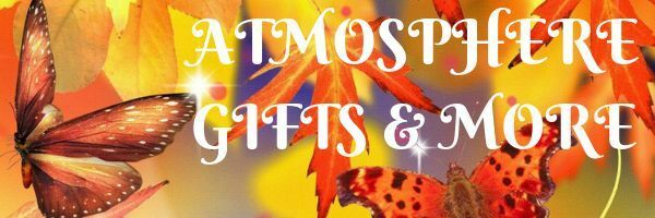 Atmosphere Gifts