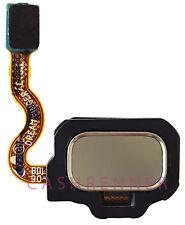 Home Flex interruptor s principal tecla Main button switch key Samsung Galaxy s8 Plus