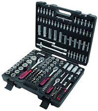 Werkzeugkästen & -taschen