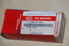 ORIGINAL KIA 0K55A-61L31 0K55A61L31 UHR ZWITUHE CARNIVAL SEDONA 1998-2005 CLOCK