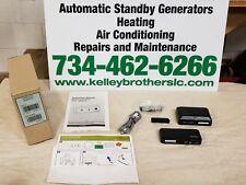 Generac Local Wireless Monitor 0066640
