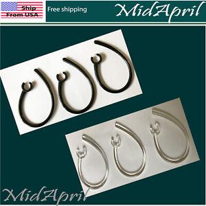 Ear Hooks for Samsung WEP 480 490 650 750 850 870 HBM 210 230 235