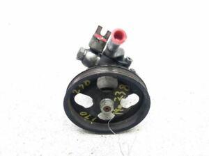 2011 2012 2013 Infiniti M56 Power Steering Pump RWD OEM 491101MC1A