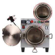 FOR CELL PHONE LCD SCREEN REPAIR  AUTOCLAVE LCD BUBBLE REMOVE MACHINE EQUIPMENT