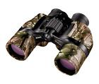 Nikon Binoculars Action 8x40 Camo