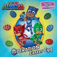 Operation Easter Egg, Paperback by Shaw, Natalie (ADP), Brand New, Free shipp...