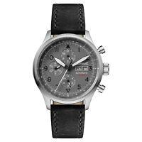 Ingersoll Mens Bateman Automatic Watch - I01903