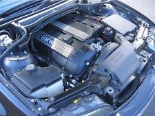 BMW E46/E39 3/5 SERIES 320/520i M54 B25 226s1 ENGINE FROM 2002 78,000 MILES E23