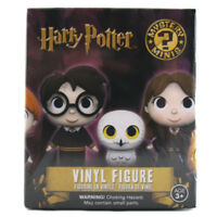 Funko Harry Potter Mystery Minis Vinyl Figure (ASSORTED) One Figure Supplied NEW