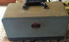 Vintage Koda-Slide Merit Projector Bake-lite