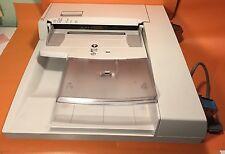 059K66014  059K45205 Genuine Xerox Workcentre 7132 Feeder Assembly