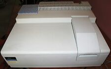 Perkin Elmer Lambda 25 UV/VIS Spectrometer L600000B