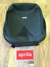 BRAND NEW GENUINE APRILIA SHIVER 750 TANK BAG 856952