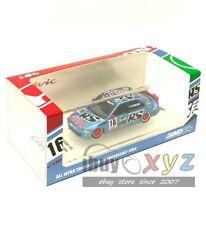 INNO 64 MODELS 1/64 Honda Civic Ferio Gr.A #16 Mugen Castrol JTCC 1994*FREE SHIP