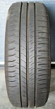 Sommerreifen 195/55 R16 87V Michelin Energy Saver★ DOT2013 6,5mm